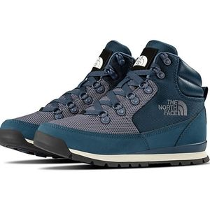 The North Face Women's Back-To-Berkeley Boots Shoe